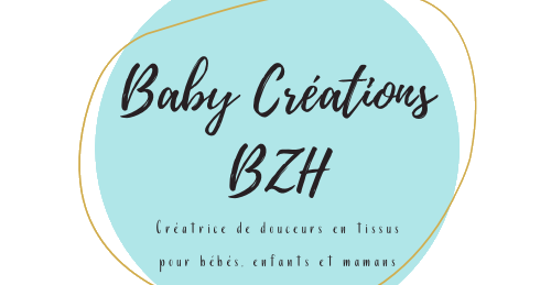 Baby Créations BZH